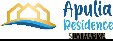 Logo residence SILVI MARINA